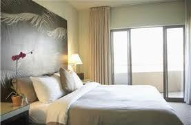 repeindre chambre mon espace sommeil archive bien repeindre votre chambre