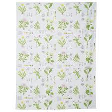 Ikea Aina Curtains Discontinued by Fabric Curtain Fabric U0026 Upholstery Fabric Ikea