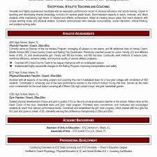 Resume Paid Resume Services Resume Writing Service Awesome Elegant