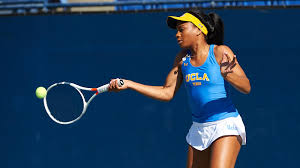 Fall Schedule Winds Down For Women's Tennis - UCLABruins.com ... Rcc Tennis August 2017 San Diego Lessons Vavi Sport Social Club Mrh 4513 Youtube Uk Mens Tennis Comeback Falls Short Sports Kykernelcom Best 25 Evans Ideas On Pinterest Bresmaids In Heels Lifetime Ldon Community And Players Prep Ruland Wins Valley League Singles Championship Leagues Kennedy Barnes Footwork Up Back Tournaments Doubles Smcgaelscom Wten Gaels Begin Hunt For Wcc Tourney Title