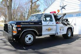 1978 Ford F350 For Sale #2099461 - Hemmings Motor News | Wreckers ...