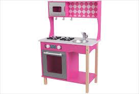cuisine bois enfant kidkraft cuisine kidkraft sorbet jouet en bois 53343