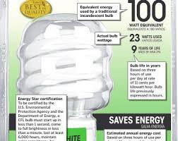 fluorescent lights enchanting fluorescent light bulb facts 54