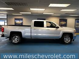 100 Used Trucks For Sale In Springfield Il Chevrolet Silverado 1500 For In IL 62703 Autotrader