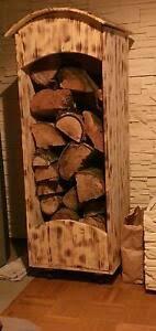 holz kaminholz wohnzimmer ebay kleinanzeigen