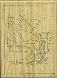 free 3d wood carving patterns for beginners new woodworking