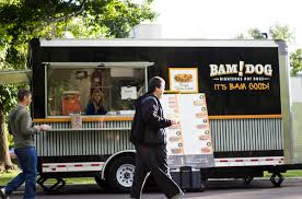 PHOTOS: Reno Food Trucks Provide Diverse Dishes | KUNR Dr Dog Food Truck Sm Citroen Type Hy Catering Van Street Food The Images Collection Of Hotdog To Offer Hot Dogs This Weekend This Exists An Ice Cream For Dogs Eater Paws4ever Waggin Wagon A Food Truck Dicated And Many More Festival Essentials Httpwwwbekacookware Big Seattle Alist Pig 96000 Prestige Custom Manu Home Mikes House Toronto Trucks Teds Hot Set Up Slow Roll Buffalo Rising Trucks Feeding The Needs Gourmands Hungry Canines