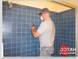 best shower tile grout cleaner 盪 inspirational how to