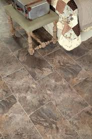 Stainmaster Vinyl Flooring Maintenance by Peel And Stick Floor Tile Full Size Of Peel And Stick Wall Tiles