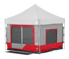 E-Z UP Camping Cube 6 Person Tent With Carry Bag | Wayfair