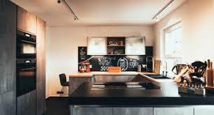 die 15 besten küchenplaner und hersteller in dörnberg houzz