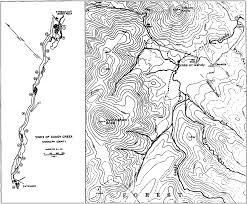 speleogenesis net archive william b white and elizabeth l