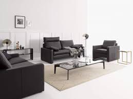 100 Cor Sofas Conseta Interior Design Northern Ireland Annan Interiors