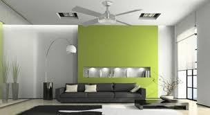 100 ideen für wandgestaltung in grün archzine net