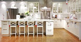 kitchen island kitchen island with seating and stove white