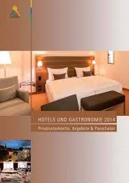 pdf augsburg tourismus