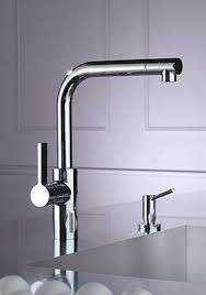 Dornbracht Kitchen Faucets Tara Classic by Dornbracht Kitchen Faucets Home Design Ideas And Pictures