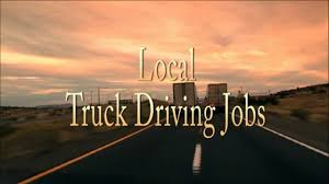 Local Truck Driving Jobs - Local CDL Jobs - YouTube Cs Logistics Truckers Review Jobs Pay Home Time Equipment Cdl Resume Doritmercatodosco Inexperienced Truck Driving Roehljobs How To Train For Your Class A Cdl While Working Regular Job 10 Best Images On Pinterest Jobs Cdl Driver Description Or I 26 Nb To 40 Takenosumicom Local San Antonio Tx Drivejbhuntcom Company And Ipdent Contractor Search At Box Resume Sample Popular Writing Research Essays Cuptech Sro Idea Rs Straight Truck Sage Schools Professional Commercialk Exclusive Australia Unique Of