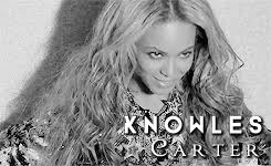Animated GIF beyonce diva happy birthday queen b beyhive beyonce knowles