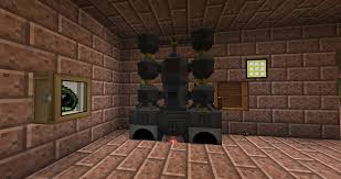 Redstone Lamps Plus 1710 by Jeffreym23 U0027s Profile Member List Minecraft Forum