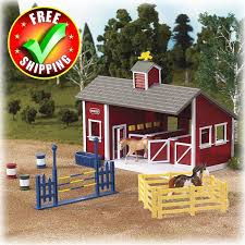 Breyer: Find Offers Online And Compare Prices At Storemeister Amazoncom Breyer Traditional Wood Horse Stable Toy Model Toys Wooden Barn Fits Horses And Crazy Games Classics Feed Charts Cws Stables Studio Myfroggystuff Diy How To Make Doll Tack My Popsicle Stick Youtube The Legendary Spielzeug Museum Of Davos Wonderful French Make Sleich Stall Dividers For A Box Collections At Horsetackcocom
