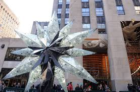 Rockefeller Center Christmas Tree Facts by The Amazing History Of The Rockefeller Center Christmas Tree