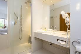 hotel spa der steirerhof bad waltersdorf updated 2021