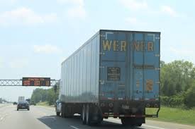 File:Werner Trailer Dayton.JPG - Wikimedia Commons Wner Enterprises Addrses Congress How To Fix The Trucking Industry My New 50th Anniversary Truck And Trailer 2016 Freightliner Scadia 125 Evolution For Sale In Lithia Springs Tonnage Robust As Demand For Trucks Grows Transport Topics Steam Workshop Kwt680 Truck Appeal 897 Million Verdict Related Texas Crash Company Plans Move Across Lehigh Valley Omaha Ne American Simulator Delivers Electronics Youtube Honors Victims Of Breast Cancer Appeal Crash Lawsuit From 2015 Winrosswner Enterprisesmack Model Hobbydb