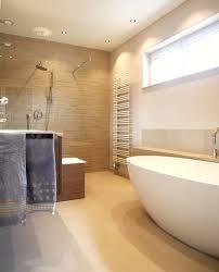 vorher nachher bad und wc in königstein werden zeitlos modern