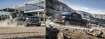 New 2018 F-150 Truck At Expressway Ford | New Ford Dealership In ... New Ford Trucks Images A90 Used Auto Parts Does It Matter That The 2017 Ford Super Duty Is Alinum Like Ford At Detroit Refreshed Fusion Raptor Pickup Unveiled The Star Pickup Truck Tsc Specailists Ranger You Cant Have New F150 2018 Trucks Car Gallery Sound News Family Friendly Features Of Oc Mom Blog Buy A In Hudson Mi Dealer