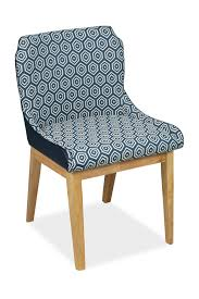 Fanni Dining Chair Natural With PU Navy Blue Cushion Fairy Contemporary Fabric Ding Chairs Set Of 2 Navy Blue Shelby Chair In Channel Tufted Velvet By Meridian Fniture Hanover Mcer 5piece Patio With 4 Cushioned And A 40inch Square Table Mercdn5pcsqnvy Colston Silver Leaf Including Brookville Harley Traditional Microfiber Details About Bates New Opal Room Gold William