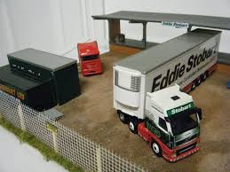 Large Model Railway Diorama Of Eddie Stobart Truck Depot 00 Gauge ... Forklift Lift Container Box Loading To Truck In Depot Use For Ghost Recon Wildlands Depot Undected 3 Minutes Easy Youtube 1988 M923a2 Military 5ton 6x6 Truck Depot Rebuild Cummins 83t Raw Of With Blue Sky And Logistic City Smarts Specing Regional And Mediumduty Trucks News Lima Cargo Complete Must See 3000 Pclick Uk Australian Stock Photos Home Rental Decor 2018 With Regard To 2000 White Nissan Ud 1800 Cs The Worlds Best Of Truck Flickr Hive Mind Woolworths Leaving Footage 53290973 Garbage Waste Editorial Image