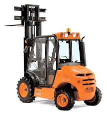 Rough Terrain And Semi-industrial Forklift Of 1,500kg Unique In Its ... Hyster E60xn Lift Truck W Infinity Pei 2410 Charger Ccr Industrial Toyota Equipment Showroom 3 D Illustration Old Forklift Icon Game Stock 4278249 Current Liquidations Ccinnati Auctioneers Signs You Need Repair Benco The Innovation Of Heavyindustrial Forklift Trucks Kalmar Rough Terrain And Semiindustrial Forklift 1500kg Unique In Its Used Wiggins 42000 Lb Capacity For Sale Forklift Battery Price List New Recditioned