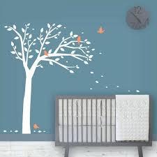 sticker mural chambre bébé stickers deco chambre garcon deco chambre bebe stickers sticker