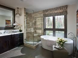 Appealing Master Bathroom Decorating Ideas The #35828 | 15 Home Ideas 10 Easy Design Touches For Your Master Bathroom Freshecom Cheap Decorating Ideas Pictures Decor For Magnificent Photos Half Images Bathroom Rustic Country Cottage 1900 Design Master Jscott Interiors Double Sink Bath 36 With Marble Style Possible 30 And Designs Bathrooms Designhrco Garden Tub Wall Decor Rhcom Luxury Cstruction Tile Trends Modern Small