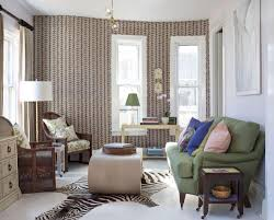 100 House Design Interior Er Denver New England