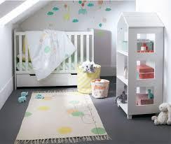 chambre bebe en solde soldes chambre bébé acheter des meubles pour la chambre de bebe