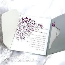 Rustic Wedding Invitations Cheap 8533 In Addition To Images Design Custom