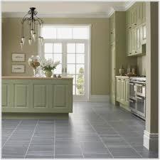 installing ceramic tile on basement floor tiles home