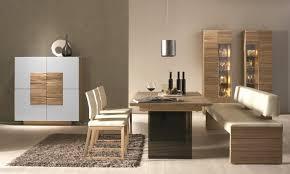 voglauer v montana tisch stuhl stühle voglauer