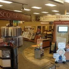Big Bobs Flooring Stockton carpetland 12 photos carpeting 3110 e hammer ln stockton
