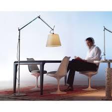 Verilux Floor Lamp Ballast by Tolomeo Mega Floor Lamp Sale Cashorika Decoration