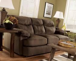 T And D Furniture Furniture Walpaper pin
