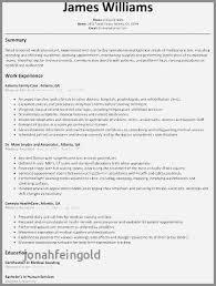 Sample Resume Customer Service Representative Philippines