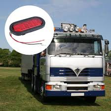 2pcs/set 10 Waterproof LED Truck Car Trailer Boat Caravan Stop Lamp ... 2018 Mack Gu713 Flag City Used Cars Lansdale Pa Trucks Pg Auto Center Peterbilt Metzner And Wner Truck At Walmart Jackonville Alabama Door Track Stop Online Get Cheap Track Stops Aliexpress Com Pennsylvania Approves Gambling Betting Online In Airports Truck Parking Data On Rest Areas V Stops Stop Gta 5 Pt 2 Youtube Oks Thiersheim Germany 13th Nov 2017 The Head Of The