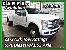2017 Ford F350 Platinum Dually 4x4 Pickup Truck Coldwater, MI ... Lifted Trucks For Sale In Louisiana Used Cars Dons Automotive Group Pickup Truck Beds Tailgates Takeoff Sacramento Dodge Dw Classics For On Autotrader Chevy Dually Carviewsandreleasedatecom Buy 2012 Ram 3500 Flat Bed Dodgetrucks Diesel Houston Texas 2008 Ford F450 4x4 Super Crew 2001 Chevrolet Silverado 9ft Service 81l 2013 Longhorn 44 In Toledo Ohio Best Resource Lariat 4x4 Nexus Rv 2009 Slt Regular Cab Bright White Knox 1500 Vehicles Within 2