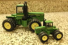Farm Toy News - Toy Farmer Big Bud Toys Versatile Farm Outback Toy Store Cusmfarmtoys Google Search Custom Farm Toy Displays And Die 64 Steiger Panther Iv 2009 National Show Tractor With Tractors Stock Photos Images Alamy Model Monday Week 188 Customs Display Journals Allis Chalmers Kubota Hay Baler Lincoln Pinterest Replicas Shopcaseihcom 16th Case 1070 Cab Ffa Logo 1394 Best Images On Toys 164 Pulling Trailer Big Farm Ih Puma 180 Dump Wagon