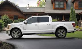 2016 Ford F-150 Limited Is....more - TheMustangNewsTheMustangNews Bds Suspension New Product Release 161 2014 Ford F150 4 Lift Kits Can I Drive A Truck For Uber 2011 Full Line First Test Motor Trend Just Signed The Paper On Buying This Beauty 2018 Stx 4x4 Im Resetting Engine Oil Life To 100 A 2013 Youtube Reviews Research Used Models Lariat 4wd Supercrew 55 Box At Watertown 61 Best Need My Truck Images Pinterest Cars Trucks Apps Video Sale Classiccarscom Cc937479 News My 2 5 Leveled W 35s King Ranch Page Ford Forum Review