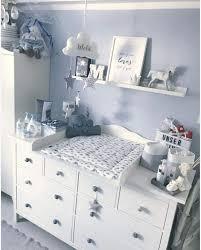 pin pequeñas ideas auf babyzimmer kommode kinderzimmer