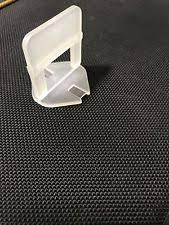 Floor Tile Leveling Spacers by Tile Leveling Ebay
